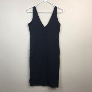 NWT Forever 21 Knit Dress